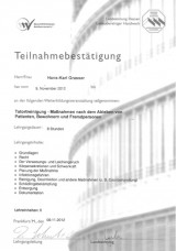 Tatortreinigung-Zertifikat-Kl-120